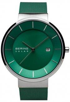 Zegarek męski Bering 14639-Charity
