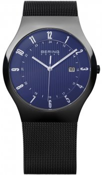 Zegarek męski Bering 14640-227