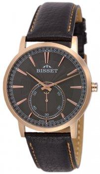Zegarek męski Bisset BSCC05RIVX05BX