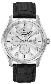 Zegarek męski Bulova 96C141