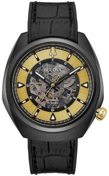 Zegarek męski Bulova 98A241