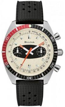 Zegarek męski Bulova 98A252