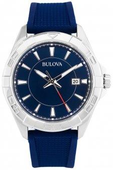 Zegarek męski Bulova 96B298