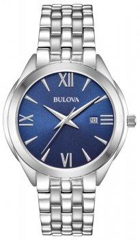 Zegarek męski Bulova 96B303
