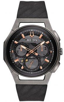 Zegarek męski Bulova 98A162