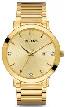Zegarek  Bulova 97D115