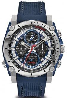 Zegarek męski Bulova 98B315
