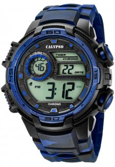 Zegarek męski Calypso K5723-1