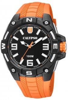 Zegarek męski Calypso K5761-3
