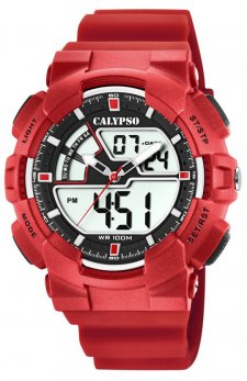 Zegarek męski Calypso K5771-2