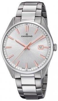 product męski Candino C4621-1