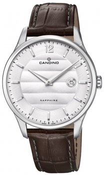 product męski Candino C4638-1