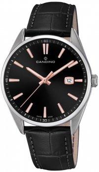 product męski Candino C4622-4