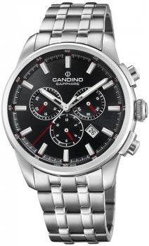 product męski Candino C4698-4