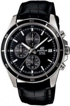 Zegarek męski Casio EFR-526L-1AVUEF