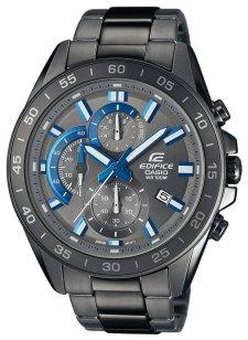 Zegarek męski Casio EFV-550GY-8AVUEF