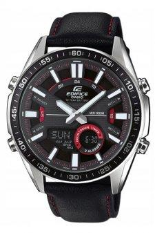 Zegarek męski Casio EFV-C100L-1AVEF