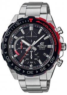 Zegarek męski Casio EFR-566DB-1AVUEF