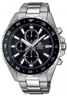 Zegarek męski Casio EFR-568D-1AVUEF