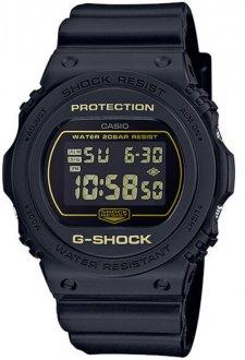 Zegarek męski Casio DW-5700BBM-1ER