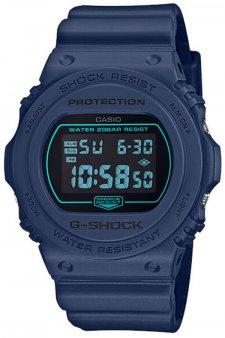 Zegarek męski Casio DW-5700BBM-2ER