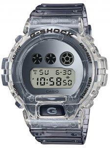Zegarek  Casio DW-6900SK-1ER