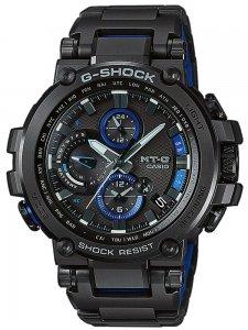 Zegarek męski Casio MTG-B1000BD-1AER
