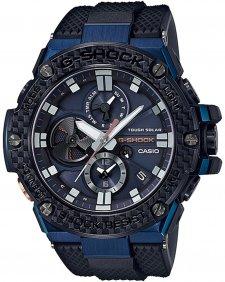 Zegarek męski Casio GST-B100XB-2AER