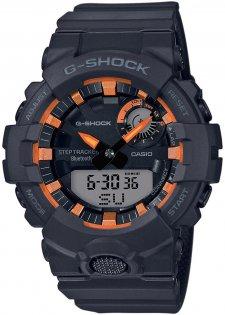 Zegarek męski Casio GBA-800SF-1AER