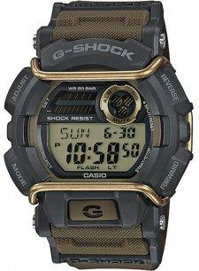 Zegarek  Casio GD-400-9ER