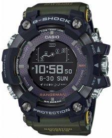 Zegarek męski Casio GPR-B1000-1BER