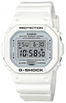 Zegarek męski Casio DW-5600MW-7ER