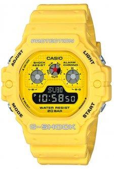 Zegarek męski Casio DW-5900RS-9ER