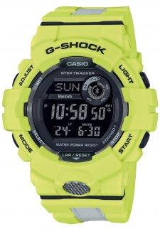 Zegarek męski Casio GBD-800LU-9ER