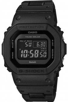 Zegarek męski Casio GW-B5600BC-1BER