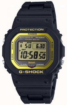 Zegarek męski Casio GW-B5600BC-1ER