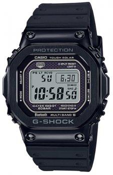 Zegarek męski Casio GMW-B5000G-1ER