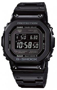 Zegarek męski Casio GMW-B5000GD-1ER