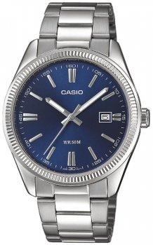 Zegarek męski Casio MTP-1302PD-2AVEF
