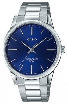 Zegarek męski Casio MTP-1303PD-2FVEF
