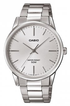 Zegarek męski Casio MTP-1303PD-7FVEF