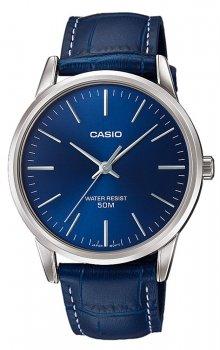 Zegarek męski Casio MTP-1303PL-2FVEF