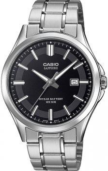 Zegarek męski Casio MTS-100D-1AVEF