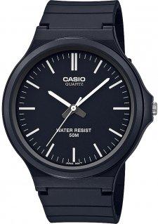 product męski Casio MW-240-1EVEF