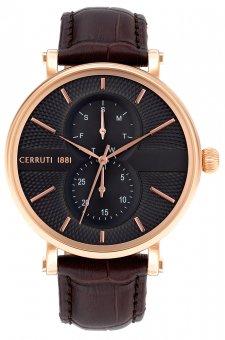 Zegarek męski Cerruti 1881 CRA26002