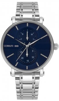 Zegarek męski Cerruti 1881 CRA26006