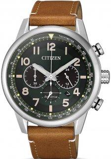 Zegarek męski Citizen CA4420-21X