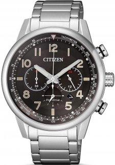 Zegarek  Citizen CA4420-81E