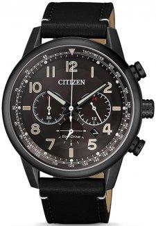 Zegarek  Citizen CA4425-28E
