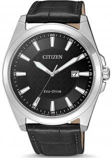 Zegarek  męski Citizen BM7108-14E
